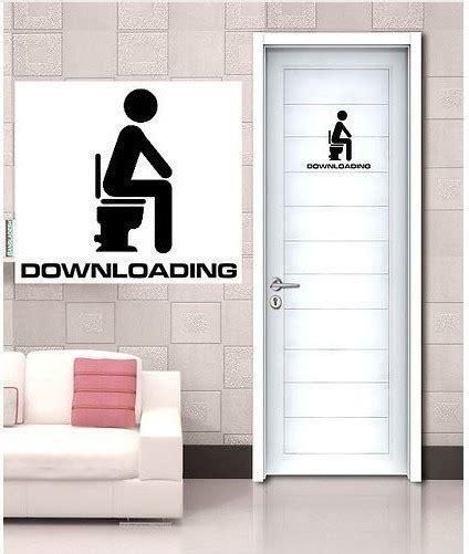 toptan al箟m yap箟n tuvalet kap箟 199 in den tuvalet kap箟
