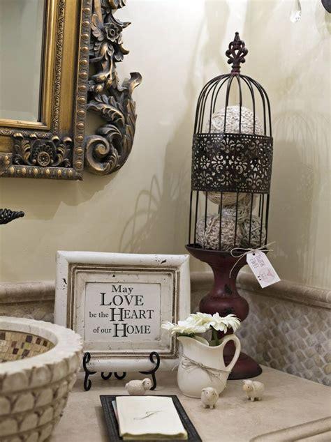vintage bathrooms designs 26 refined décor ideas for a vintage bathroom digsdigs