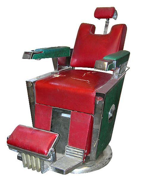 paidar barber chair models aw emil j paidan barber chair