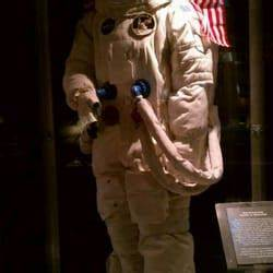 Museum of Science & History - Museums - Jacksonville, FL ...