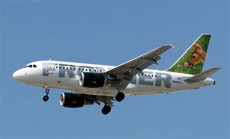 PilotJobs | Airline Profile: Republic Airways Holdings