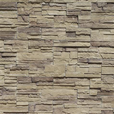Cliff Stone - Koni Materials