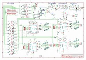 Cnc 4 Axis Wiring Diagram