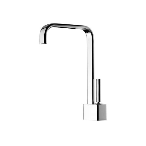 mitigeur design cuisine mitigeur cuisine design superbox par robinet and co
