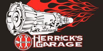 home herricks garage rockport me herricks garage