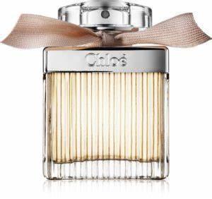 Meilleur Parfum Femme De Tous Les Temps : top 10 parfum chlo de tous les temps avec prix et photo ~ Farleysfitness.com Idées de Décoration