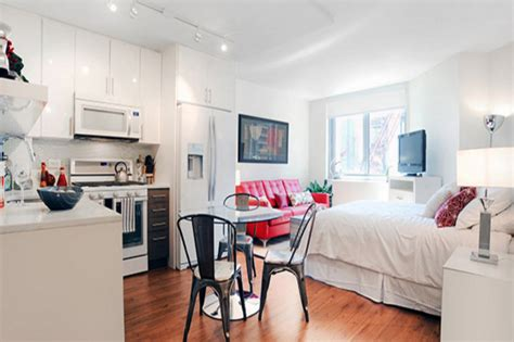 Apartment One Week New York by Furnished Apartments For Rent In New York City Ny