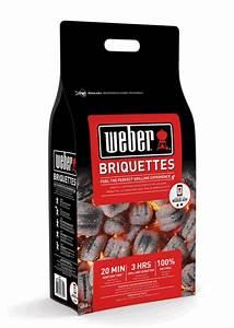 8 Kgs Pack Of Charcoal Briquettes