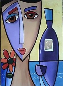 Juan Gris (1887-1927) Su cubismo es fundamentalmente ...