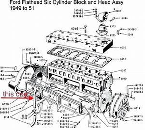 2005 Ford F 150 Engine Diagram  U2022 Wiring Diagram For Free