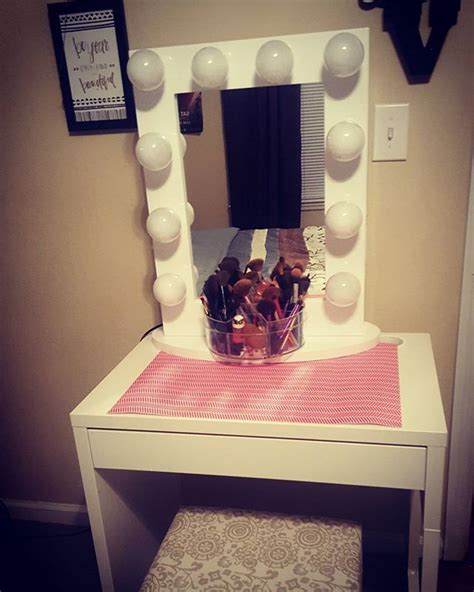 home made kitchen island 1000 ideas about vanity on mirror 4301