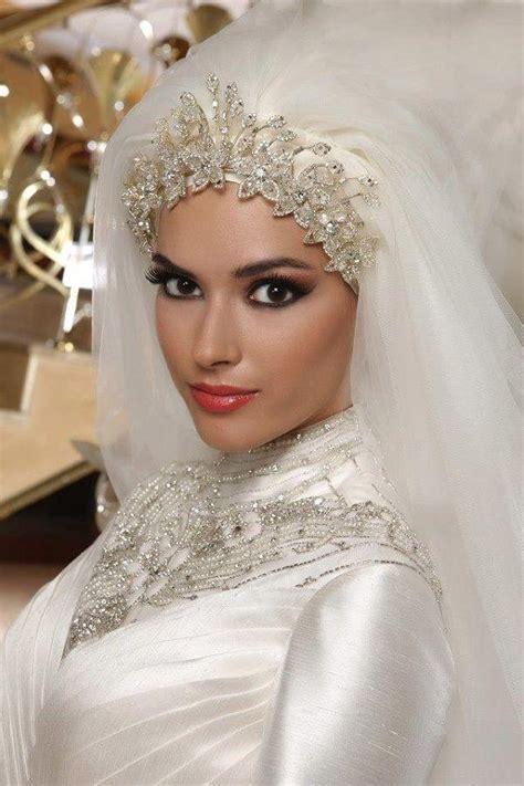 Acheter Livraison Gratuite Blanc Tulle Arabie Saoudite