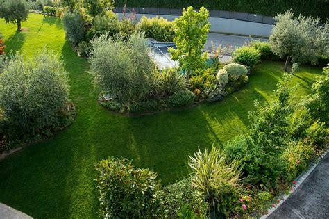 realizzazione giardini torino realizzazione giardini lizzeri
