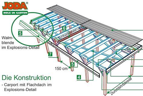 flachdach holzkonstruktion detail tolle flachdachaufbau holz flachdach holzbalkendecke meizhou me
