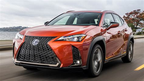 Luxury Cars Use Regular Gas by The Most Fuel Efficient Suvs Consumer Reports