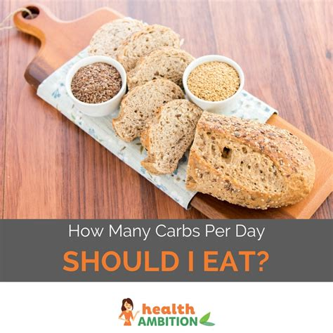 How Many Carbs Per Day Should I Eat?. System Implementation Plan Dallas It Support. Drunk Driving Attorney Los Angeles. Financial Accounting Applications. How Do Credit Card Companies Make Money. Vanguard Convertible Securities. Patch Management Policy Sample. New Haven Residential Treatment Center. Yummy Late Night Snacks What Is My Sprint Pin