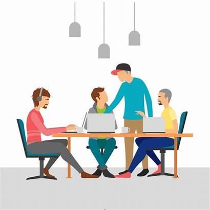 Scrum Team Role Agile Sheet Cheat