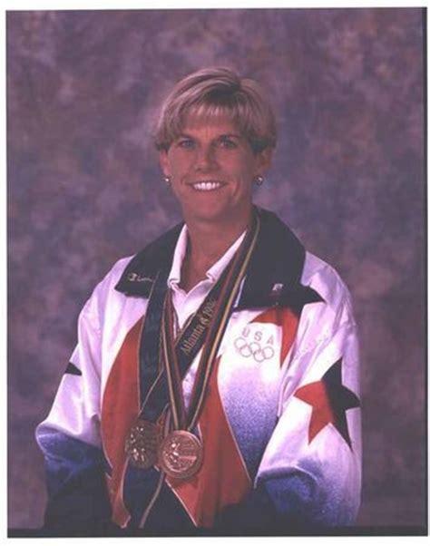 Greg Elinsky by Penn State S Olympic History Pennlive