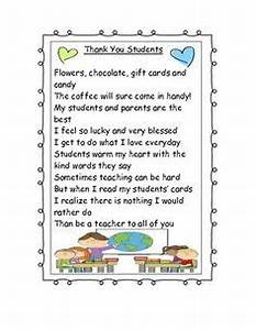 1000 images about Preschool poems on Pinterest