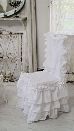 shabby confections shoppe apple valley shabby vintage chic shabby chic decorating pinterest chic shabby and chairs