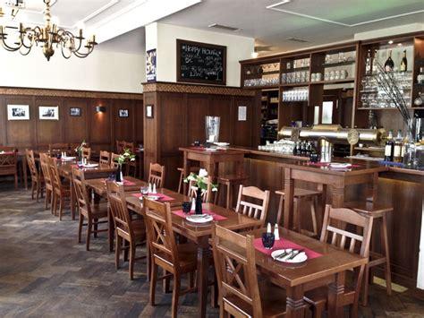 Alex Am Rotkreuzplatz by Internationale Restaurants Gastst 228 Tten In M 252 Nchen