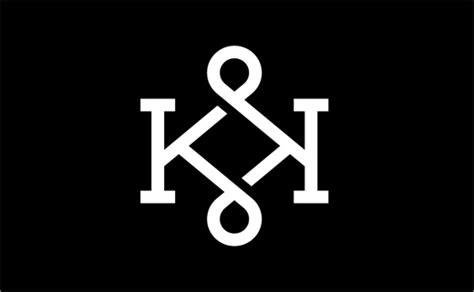 branding  german fashion label kopf und kragen logo designer logo designer