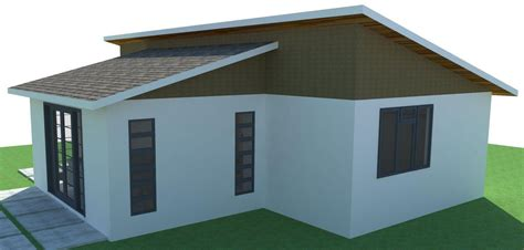two bed room house two bedroom house plans in kenya best of 2 bedroom house