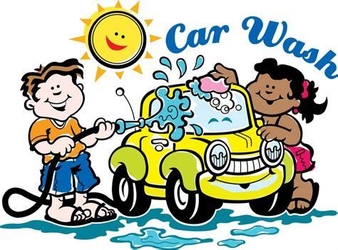 Car Wash Cartoon, Cartoon Car Wash For Kids