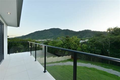 Cairns Fencing Ph: 07 4035 6744   Balustrade   Cairns