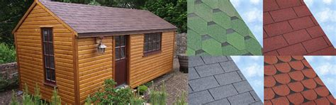 shed roofing shingles house shed roof shingles uk about roofing supplies