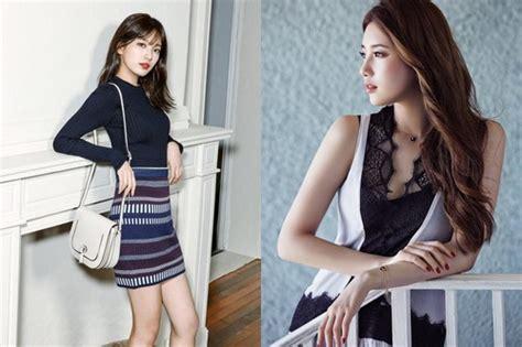 korean actress suzy drama list most beautiful korean actresses top 15 beautiful korean