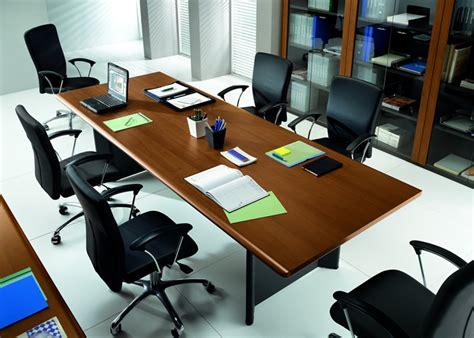 bureau entreprise mobilier professionnel plutôt que du mobilier grand