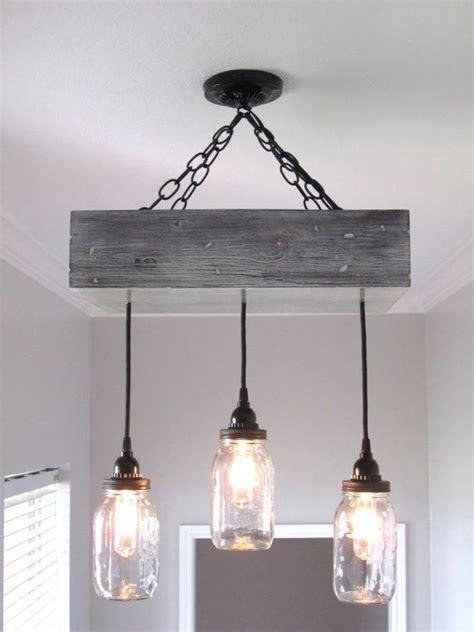 best 20 rustic ceiling lighting ideas on