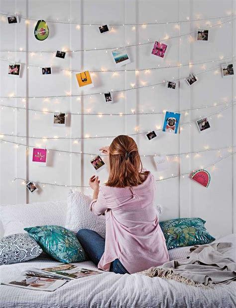 deco chambre fille stunning idee deco chambre fille ado contemporary design