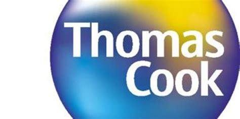 Thomas Cook kauft Türkei-Marktführer Öger Tours - ahgz