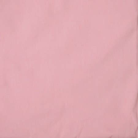 light pink futon cover solid light pink futon cover