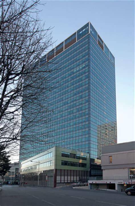 scpi bureaux scpi elysee hsbc immobilier de rendement