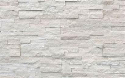 Stone Cladding Colour Natural Material Outhaus Ie