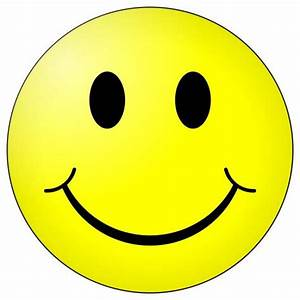 Laughing Smiley Face | Clipart Panda - Free Clipart Images