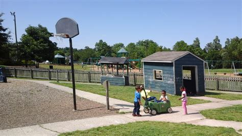 day care in greensboro nc early learning preschool 577 | 3712 slideimage