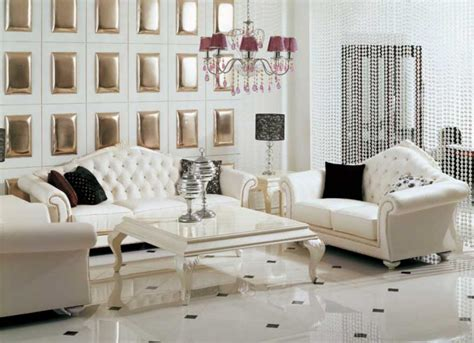 sofas  small living rooms images rooms gray couch
