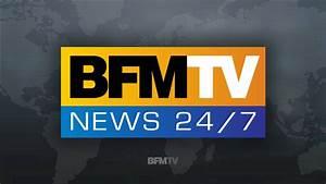 Tv En Direct M6 : regarder bfmtv en direct live 100 gratuit tv direct ~ Medecine-chirurgie-esthetiques.com Avis de Voitures