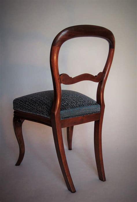 chaise de bureau anglais dossier chaise en anglais 28 images r 233 sultats de