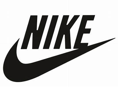 Nike Air Grailed Sequoia Brand Simple Company