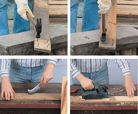Costruire Un Tavolo Coi Bancali costruire un tavolo coi bancali decorazioni per la casa