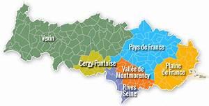 Garage Val D Oise : les p les conomiques valdoise ~ Gottalentnigeria.com Avis de Voitures
