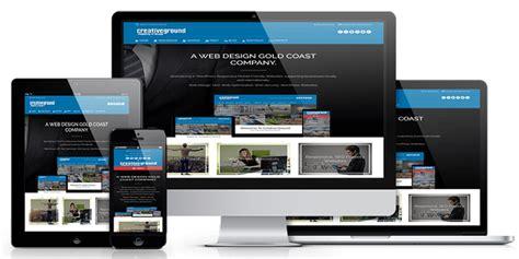 ecommerce ready wordpress website