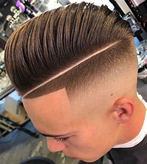 comb  haircut ideas  pinterest comb   fade comb  fade  comb