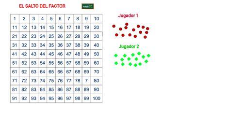 Ejercicios de práctica para la paa. Juegos Matematicos De Secundaria Con Respuesta