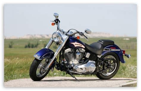 Harley Davidson Motorcycle 23 4k Hd Desktop Wallpaper For